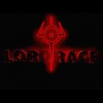Lord Rage