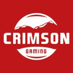 Crimson Gaming at the University of Utah