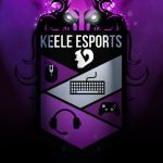 Keele eSports