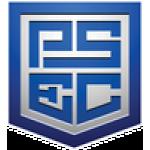 PSU ESports