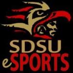 SDSU eSports
