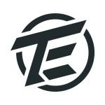 Tribunal eSports
