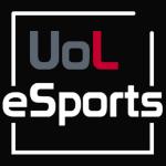 UoL eSports