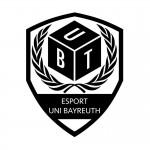 eSports Uni Bayreuth