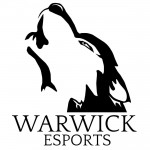 Warwick League of Legends eSports Society