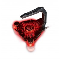 ENHANCE GX-B1 Red