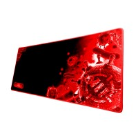 ENHANCE GX-MP2 XL Red Gaming Mousepad