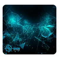 ENHANCE GX-MP5 Gaming Mouse Pad with Plastic Surface