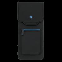 ENHANCE Neoprene Keyboard Case Full-size