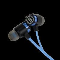 ENHANCE Vibration In-Ear Headset