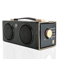 GOgroove SonaVERSE BXL Portable Stereo Speaker