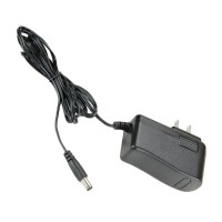 Replacement AC Adapter for BlueSYNC MC Speaker