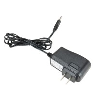 Replacement AC Adapter (US) for SonaVERSE CLK