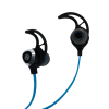 Vibration Gaming Earbuds