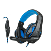 Voltaic GX-H2 Gaming Headset
