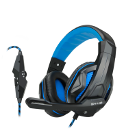 ENHANCE Voltaic Gaming Headset