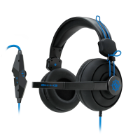 ENHANCE Pathogen GX-H3 Gaming Headset