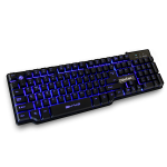 ENHANCE Voltaic Keyboard