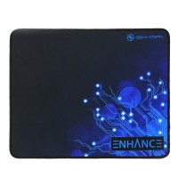 ENHANCE Voltaic Mousepad - Blue