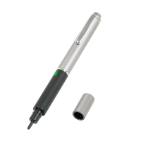 ENHANCE Ultra-Fine Point Active Stylus for Accurate Precision and Pinpoint Control