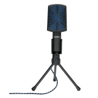 ENHANCE USB Condenser Microphone
