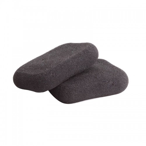 Replacement Ear Pads for GGAB000200BKEW GOgroove AIRBAND Bluetooth Headset