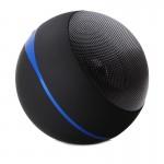 BlueSYNC OR3 Bluetooth Portable Wireless Speaker- Black (new)