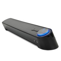 SonaVERSE UBR USB Powered Soundbar Speaker