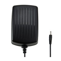 Replacement AC Adapter for SonaVERSE SRK Speaker Dock