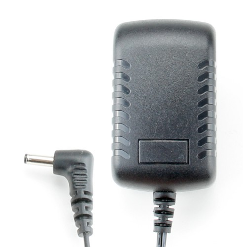 Replacement AC Adapter for GGBSRST110BKUS GOgroove BlueSYNC RST