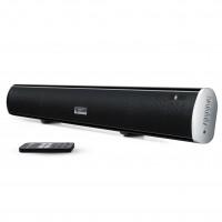 BlueSYNC SBR Bluetooth Home Theater Speaker Sound Bar