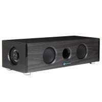 BlueSYNC XPL High-Definition Bluetooth Speaker with Surround Sound Integration
