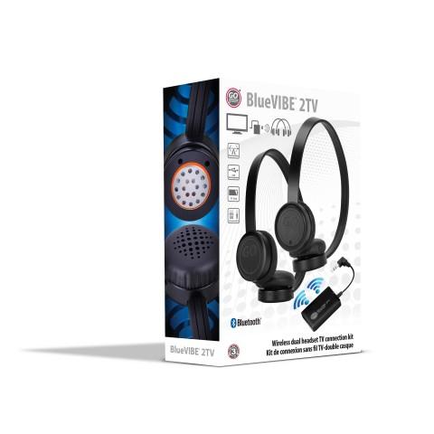 Earbuds bluetooth wireless kids - bluetooth earbuds wireless over 100