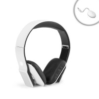 GOgroove Bluetooth TV Headphones Wireless Connection System for HD Televisions