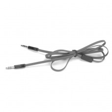 Replacement 3.5mm AUX Cable for BlueVIBE FXT Bluetooth Headset