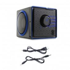 SonaVERSE BX Portable Multimedia Speaker