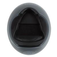 GOgroove SonaVERSE USB Speaker Black Speaker Stand for GGSVUSB100BKEW