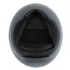 SonaVERSE USB Speaker Black Speaker Stand for GGSVUSB100BKEW