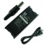 ReVIVE Inspiron Dell Equivalent AC Power Adapter Notebooks
