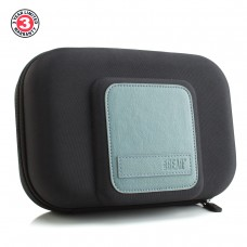 Premium Quality Hard Shell Carrying Case
