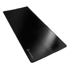ENHANCE XXL Extended Gaming Mouse Mat / Pad ( 31.5 x 13.75 Inches ) - Blackout