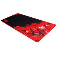 ENHANCE XXL Extended Gaming Mouse Mat / Pad ( 31.5 x 13.75 Inches )