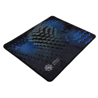 ENHANCE XL Gaming  Mouse Pad - Blue