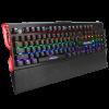 Pathogen Optical Gaming Keyboard