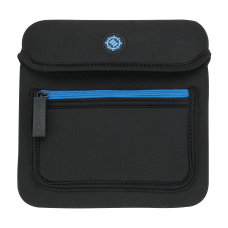 ENHANCE External CD DVD Drive Case for LG Electronics Portable Writer-Black