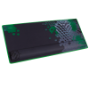 Gaming Mouse Mat Pad