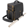 Tabletop Travel Bag