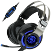 Scoria Gaming Headset