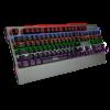 Scoria Mechanical Gaming Keyboard