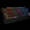 Theorem Mechanical Gaming Keyboard